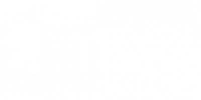 Thrive e-Learning