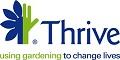 ThriveLearn